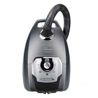 Vacuums & Floorcare